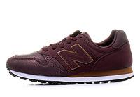 New Balance Cipele W373 3