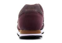 New Balance Cipele W373 4