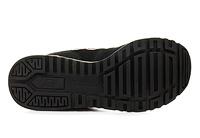 New Balance Cipele W565 1