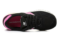 New Balance Cipele W565 2