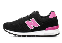 New Balance Cipele W565 3