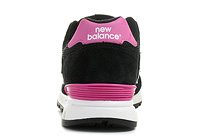 New Balance Cipele W565 4