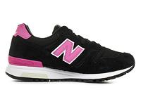 New Balance Cipele W565 5