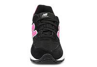 New Balance Cipele W565 6