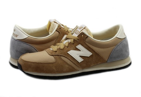 New Balance Shoes U420
