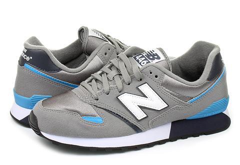 New Balance Cipele U446