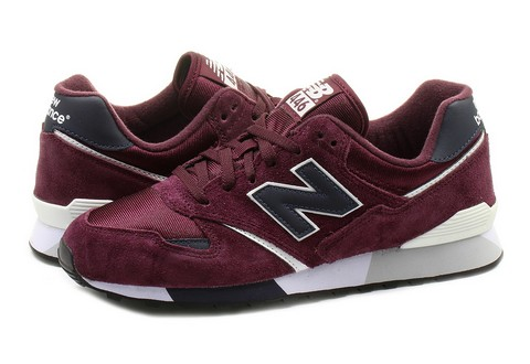 New Balance Shoes U466