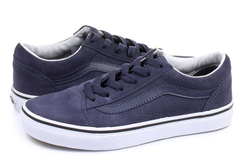 Vans Trampki Old Skool K