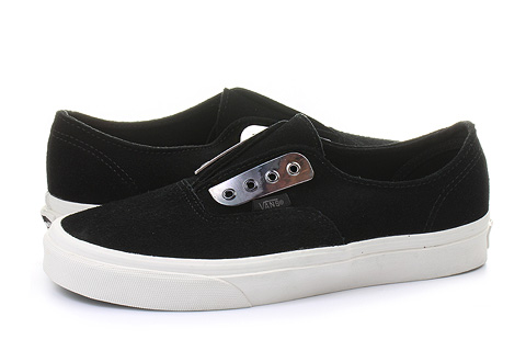 Vans Trampki Authentic Gore