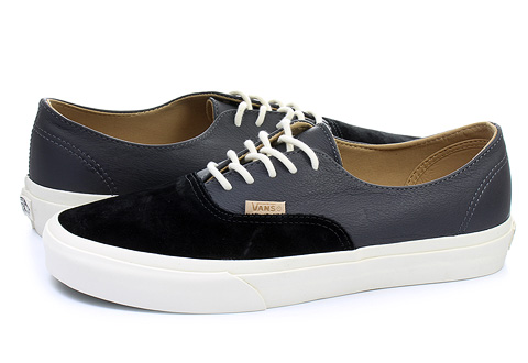 Vans Trampki Authentic Decon Dx