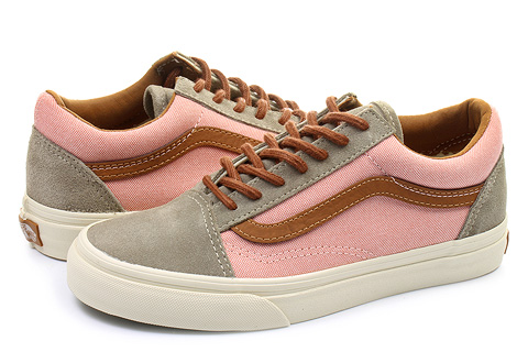 Vans Sneakers Old Skool Reissue Dx