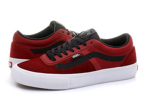 Vans Sneakers Av Rapidweld Pro