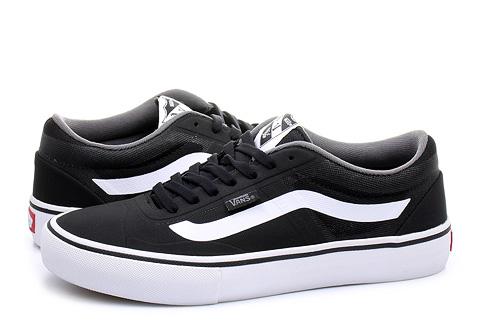 Vans Sneakers Av Rapidweld Pro Lite