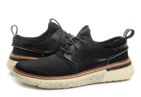 Ohw? Cipele Vesty