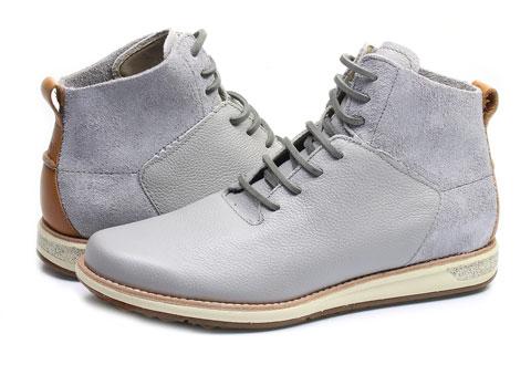 Ohw? Cipele Gatland