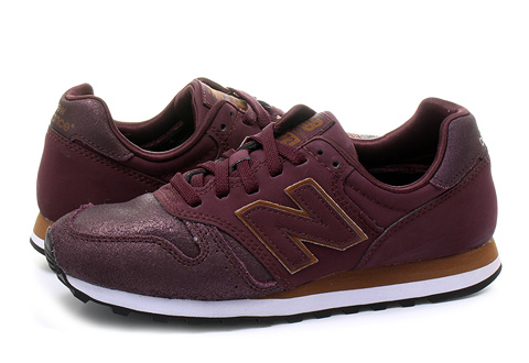 New Balance Shoes W373