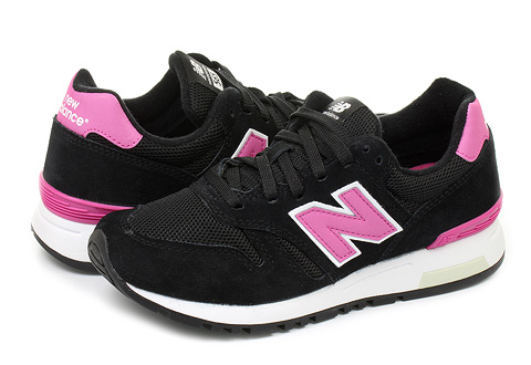 New Balance Shoes W565