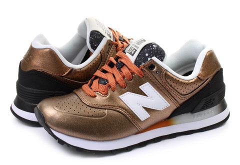New Balance Cipele W574