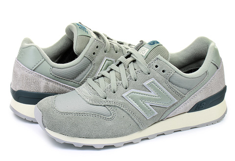 New Balance Shoes W996