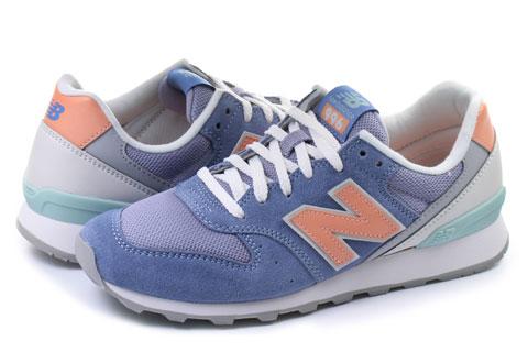 New Balance Cipele W996