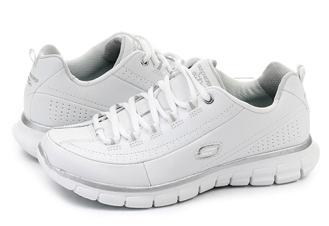 Skechers Patike SYNERGY - ELITE STATUS