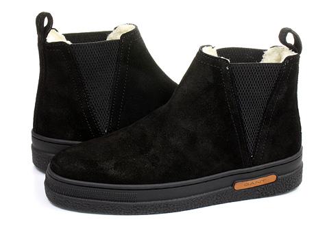 Gant Čizme Maria