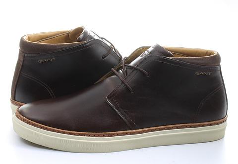 Gant Duboke Cipele Bari