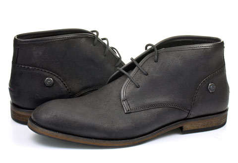 Tommy Hilfiger Duboke Cipele Jack