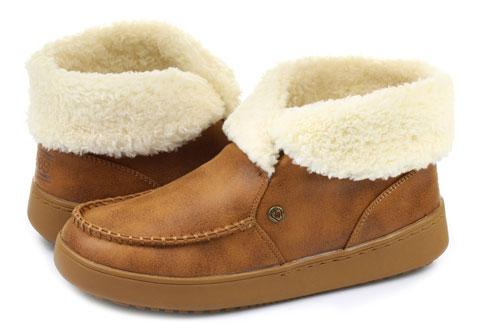 Skechers Čizme Cozyhigh