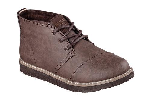 Skechers Duboke cipele Bobs Alpine