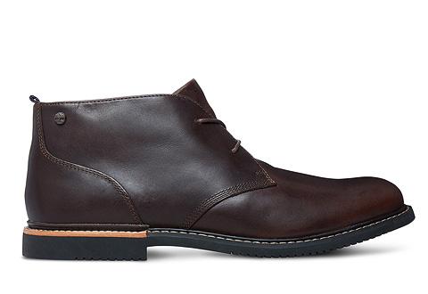 Timberland Cipele BROOK PARK CHUKA
