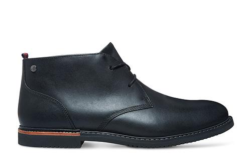 Timberland Cipele BROOK PARK CHUKKA