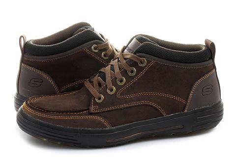 Skechers Cipele SKECH-AIR: PORTER - REPTON