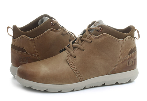 Cat Duboke cipele TRNSSCEND