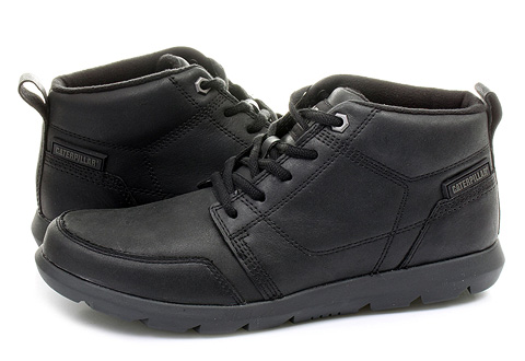 Cat Duboke cipele FLASE MID