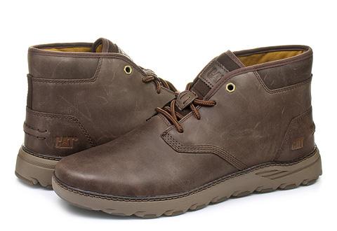 Cat Duboke cipele REYES