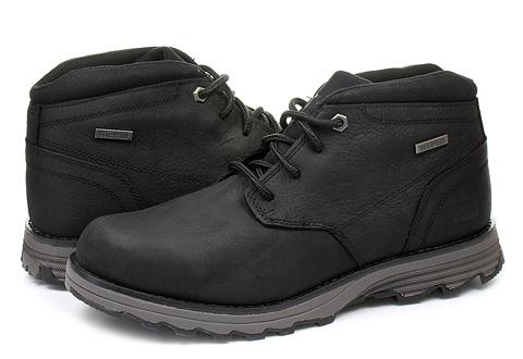Cat Duboke cipele Elude
