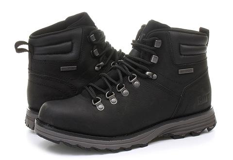 Cat Duboke cipele SIRE WP