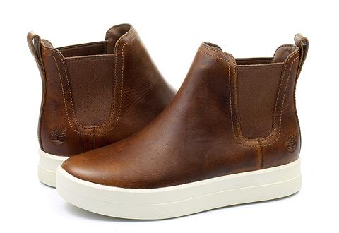 Timberland Duboke cipele MAYLISS CHELSEA