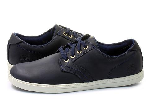 Timberland cipele FULK OX