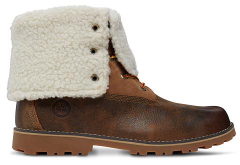 Timberland Duboke cipele 6 in wp shearling