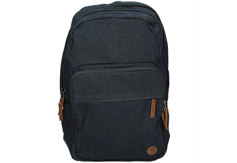 Timberland ranac 24l backpack dirty d dark denim