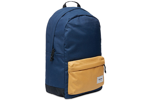 Timberland Ruksak 22L BACKPACK COLORBL