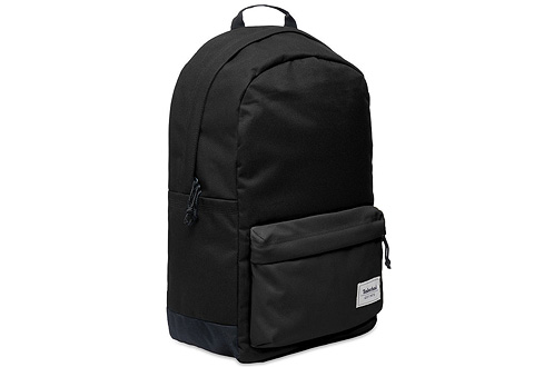 Timberland Ruksak 22L BACKPACK WITH