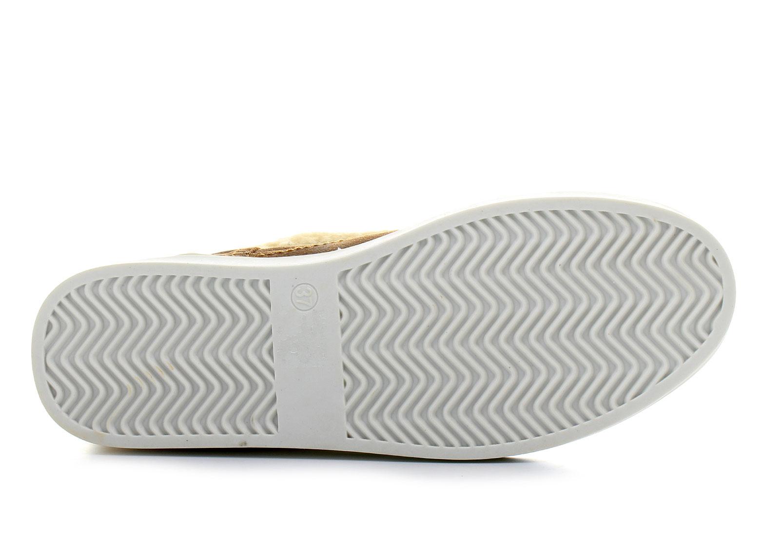 312bf69e11 Blink Casual Braon Čizme - Zenske cizme blink - Office Shoes ...
