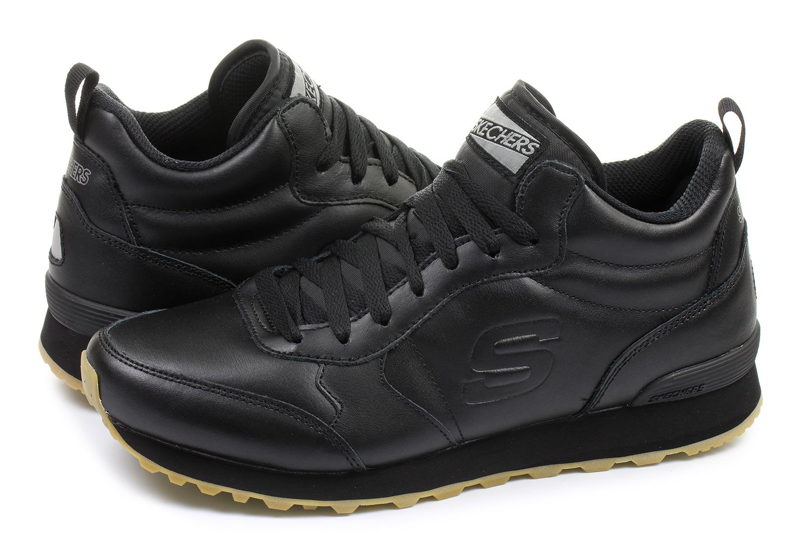 Özgürlük ruhu: Lacoste sneakers 99