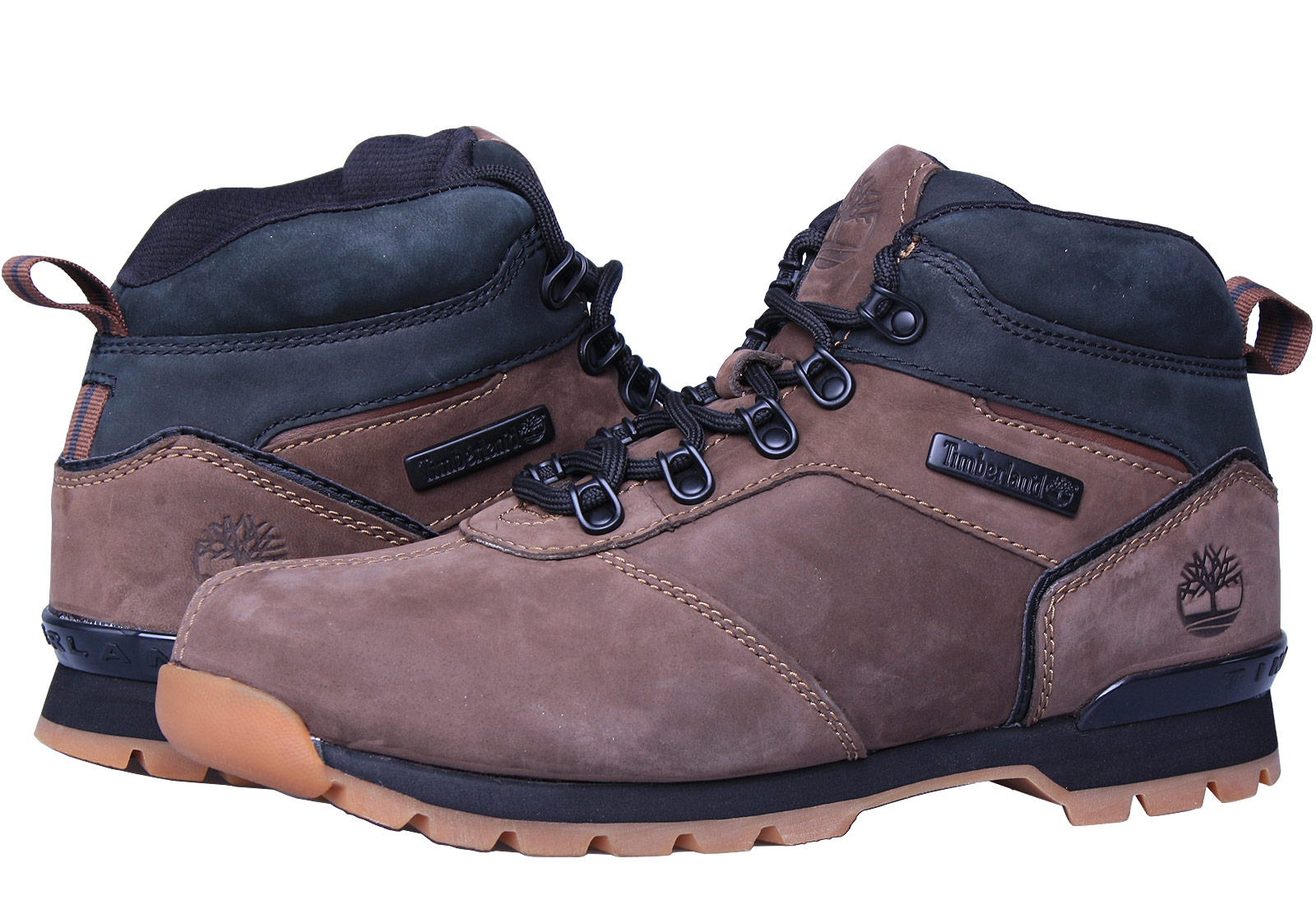 Timberland Cipele Splitrock