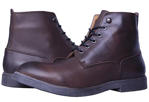 Kickers Duboke Cipele Duboka cipela
