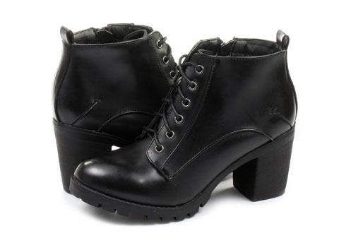Kitten Cipele Cipele
