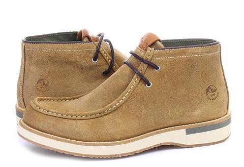 Lumberjack Duboke cipele Thunder